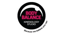 Body Balance -kineziološki studio