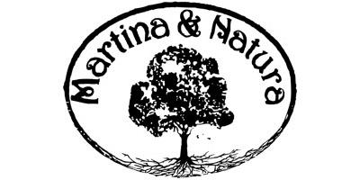 Udruga za fitoaromaterapiju Studio Martina&Natura