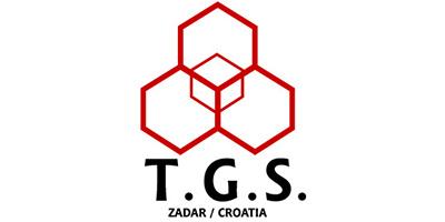 T.G.S. d.o.o. - Matična mliječ