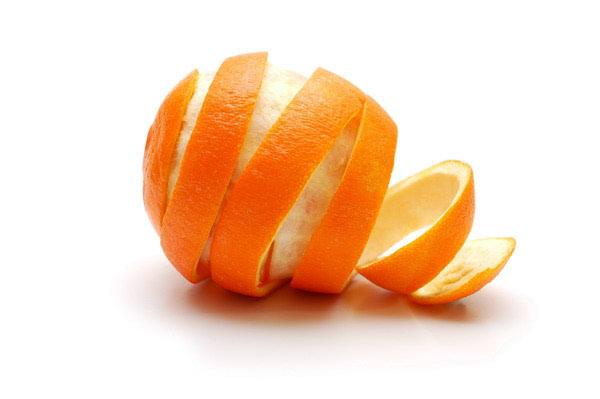Bojni odred  Naranča