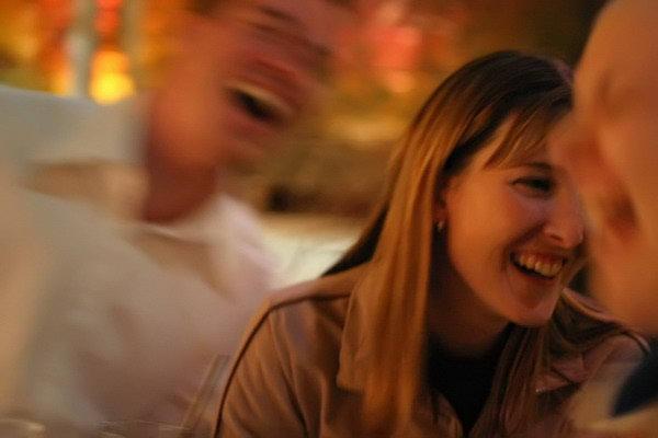 Smijeh je najbolji lijek koji možeš zamisliti