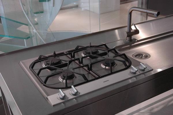 Štedljivi kućanski uređaji