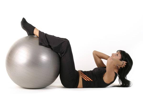 Vježbajte manje – izgubite više kilograma