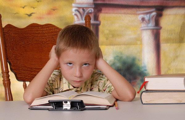 Školska djeca trebaju 10 sati sna!