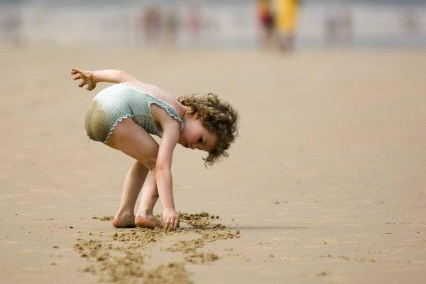 Izgradite samopouzdanje svojeg djeteta