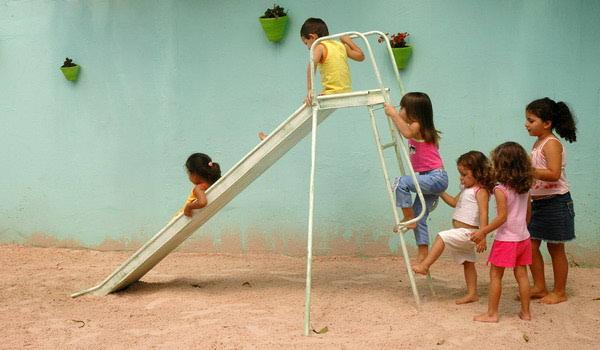 Djeca s ADHD dvostruko se češće ozljeđuju
