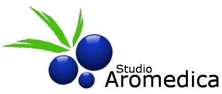 Studio Aromedica