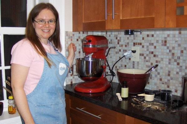 Napravi svoj ekstrakt vanilije