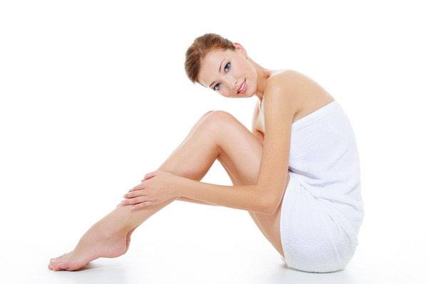 Što vam poručuje promjene na koži?