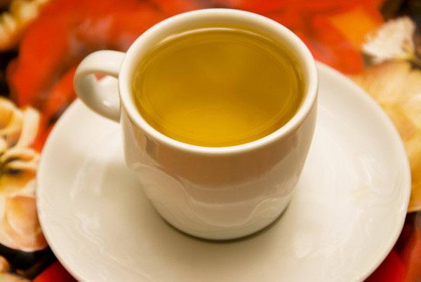 Šalica čaja – CIN III i neredoviti ciklusi