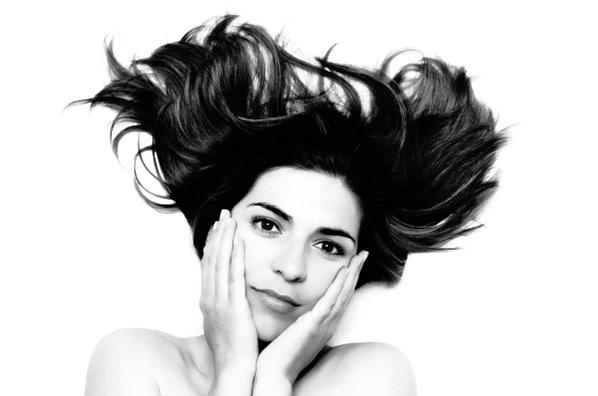 Spriječite ispadanje kose uz himalajski cedar i ružmarin cineol