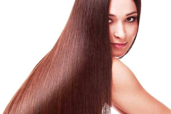 Biljnim uljima probudite prirodnu ljepotu svoje kose