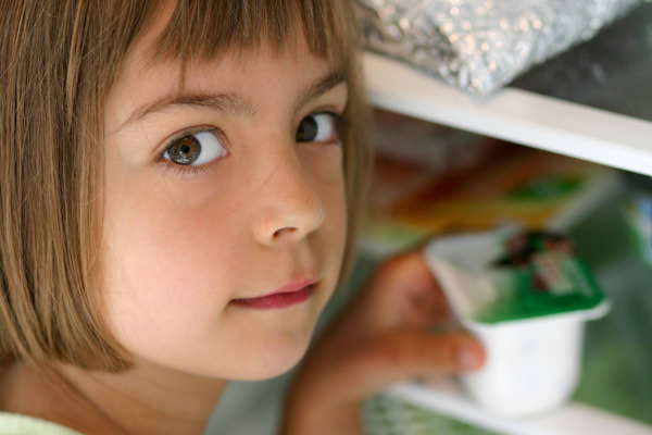 Nestle istraživanje: Što djeca vole jesti?