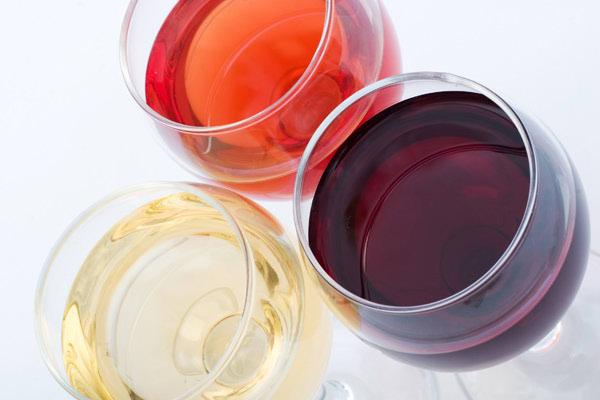 Odaberite savršeno vino uz savršeno jelo