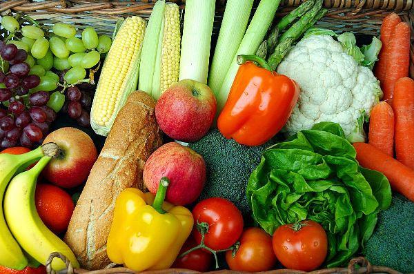 Kome vjerovati kad se radi o GMO?