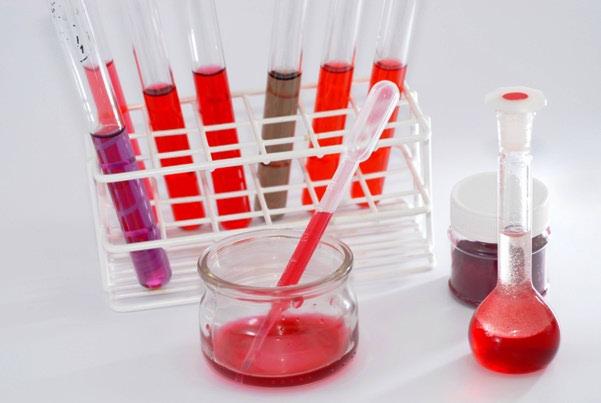 Sve što ste željeli znati krvnim grupama