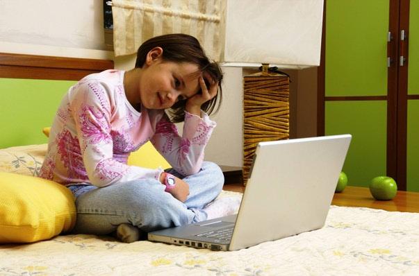 Laptop može uzrokovati brojne zdravstvene probleme