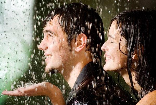 14 znakova da ste u kvalitetnoj i zdravoj vezi