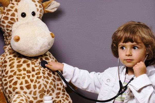 Djeca s manjkom vitamina D lakše obolijevaju