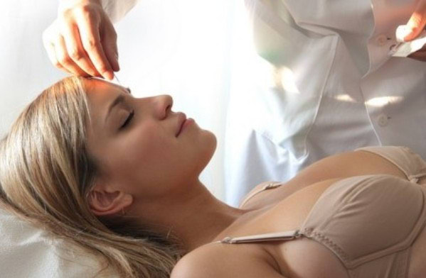 Tko se boji akupunkture još?