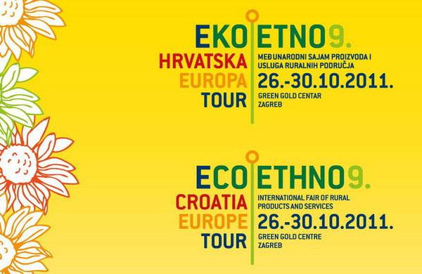 Eko Etno 2011.