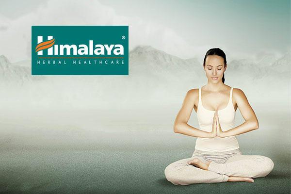 Himalaya  ayurvedski proizvodi – najnovije od najstarije medicine!