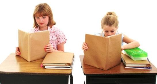 Učenje stranih jezika razvija dječji mozak
