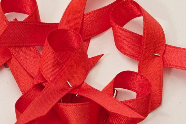 7 zabluda vezanih uz AIDS