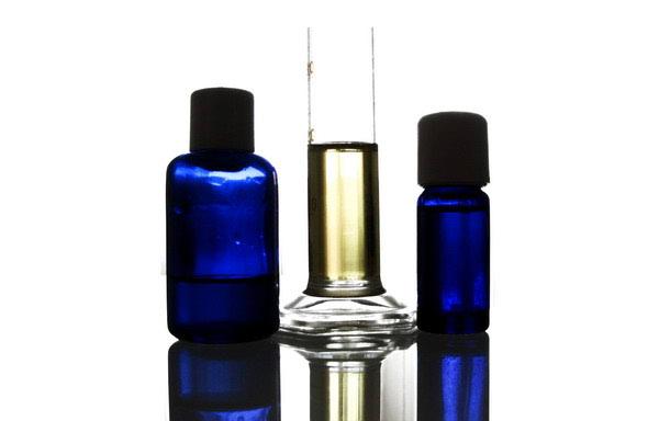 Eterična ulja: kako prepoznati muljažu?