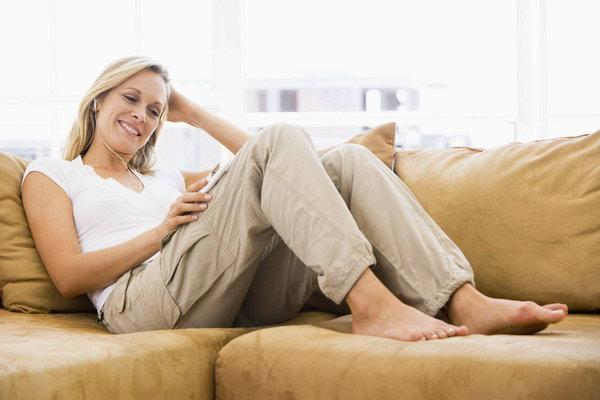 Relaksacijske tehnike koje brzo pomažu