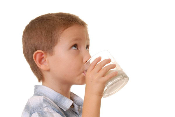Simptomi intolerancije na laktozu