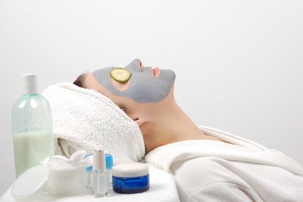 Kozmetička rješenja za osjetljivu kožu