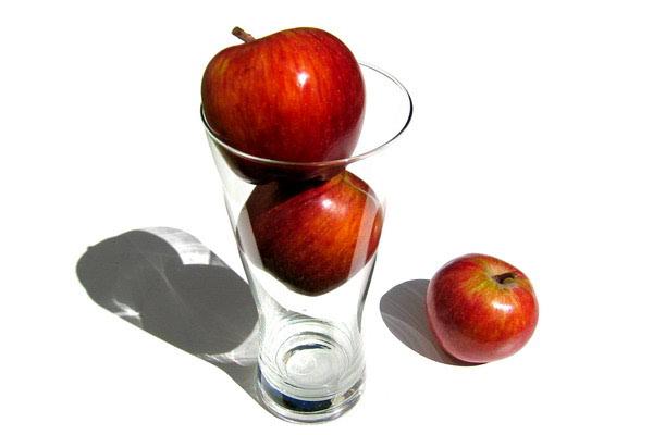 Arsen pronađen u soku od grožđa i jabuka