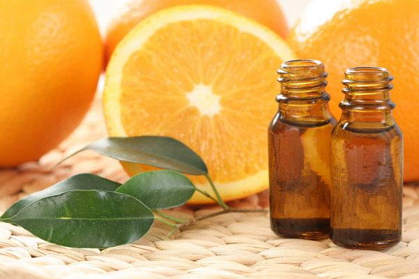 Eterična ulja nisu samo mirisi