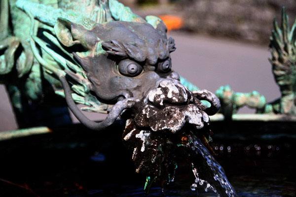 Feng shui prognoza za 2012.