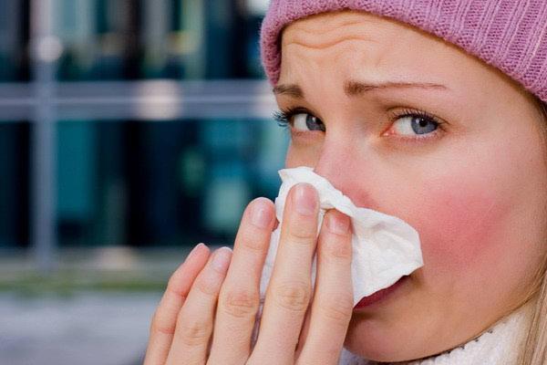 Gripa – što možemo očekivati?