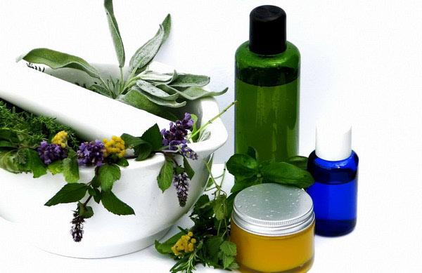 Psorijaza – savjeti za prirodno liječenje