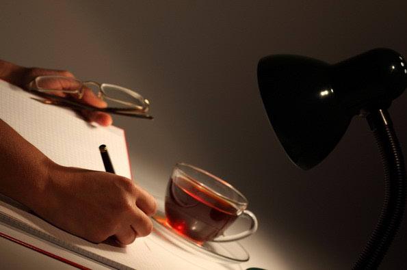 Šalica čaja – ljekovito bilje za HPV