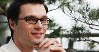 Liječenje povećane prostate osteopatijom