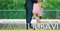 Uz Zavjet ljubavi – voli vas Lavera!
