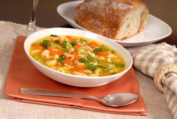 Ayurvedski savjeti za zimsku prehranu