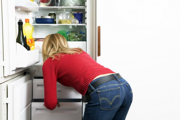 Zašto nas emocije često vode u kuhinju?