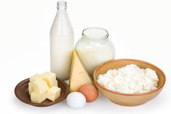Mit o štetnosti masnoće i kolesterola