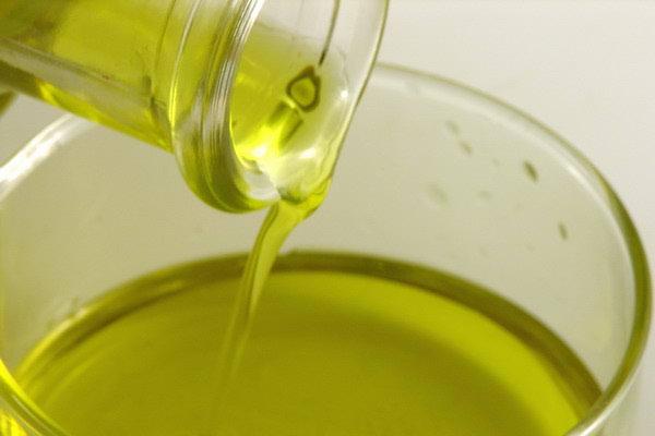 Zašto kupovati hladno tiještena i nerafinirana biljna ulja?