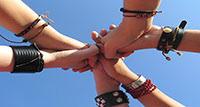 Humanitarna kampanja Everyone gives – i ti možeš učiniti dobro!