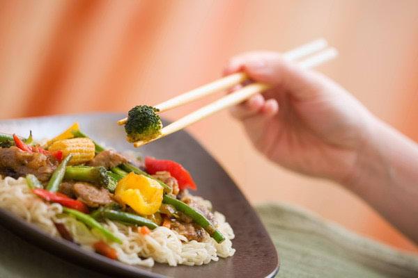Ornish dijeta: Jedite koliko možete i mršavite!