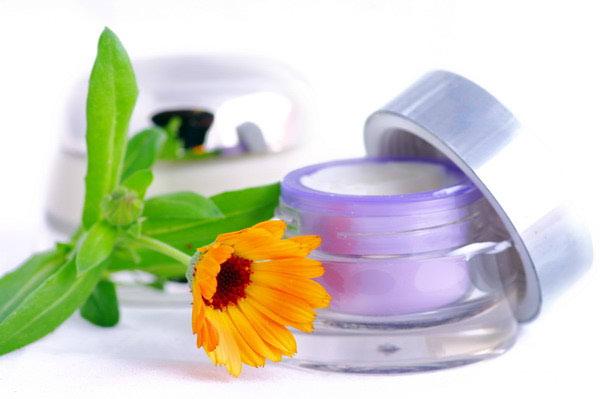 Prirodna kozmetika – što očekivati?