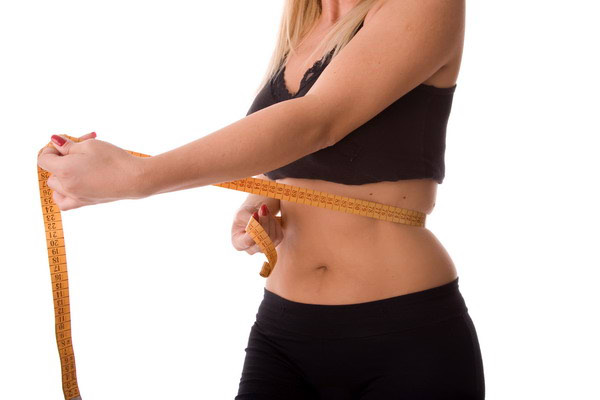 10 dana do zdravlja - program mršavljenja na Sljemenu
