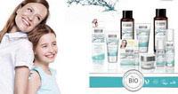 Lavera kampanja za sigurnu kozmetiku