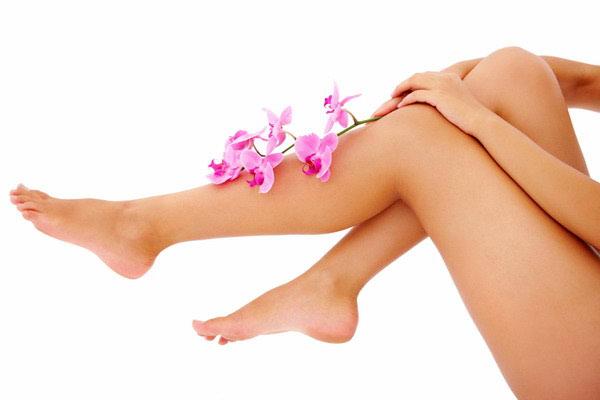 Celulit - masaža, laser ili kreme?